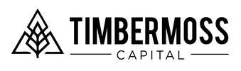TIMBERMOSS CAPITAL